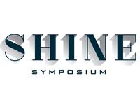 Shine Symposium