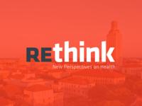 Rethink Story Telling Platform