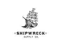 Shipwreck Supply Co.