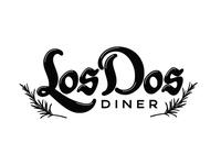 Los Dos Diner