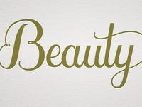 Beauty Type