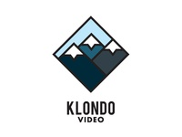 Klondo Video