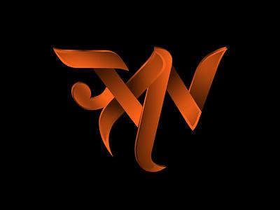 Jayv logo jay jazz job jungle vector typography design icon branding minimalist logo logodesign 3d logo logo japan jayv logo