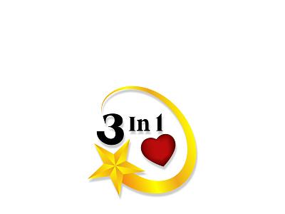 All in One motion graphics graphic design 3d animation একটুদাড়াও vector illustration icon design 3d logo minimalist logo logodesign branding logo