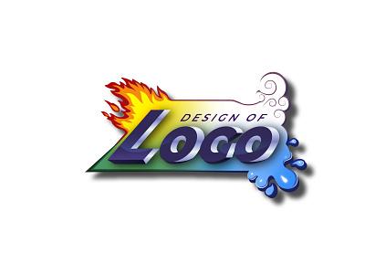 3d logo design vector illustration icon design 3d logo minimalist logo logodesign branding logo ui