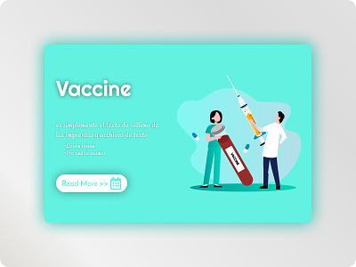 Advertisement design dailyuichallenge daily ui daily 100 challenge dailyui