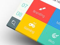 App for Startup Village
