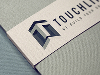 Touch Life