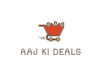 Logo For Aaj Ki Deals