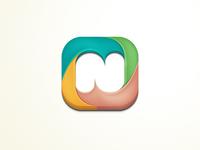 Nintriva Logo
