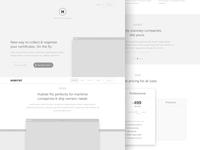 Hubitat Landing Page [WIP] - 2