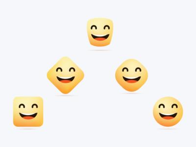 Smile 😄 rejected happy smiley smile emoji
