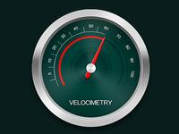 Velocimetry1