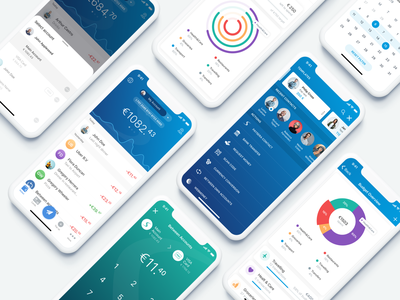 Paysera Mobile Wallet ios bank mobile banking finance application finance finance app mobile bank mobile payments fast payments between accounts templates pay pay contact currency converter currency transactions wallet mobile wallet paysera budget
