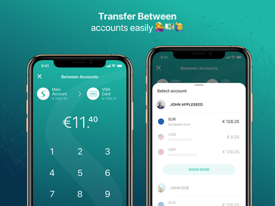 Transfer Between Acounts budget paysera mobile wallet wallet transactions currency currency converter pay contact pay templates between accounts fast payments mobile payments mobile bank finance app finance finance application mobile banking bank ios