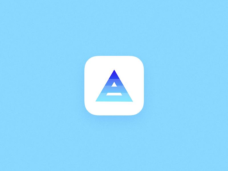 Icon demo