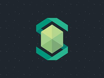 Serverspec Logo logo branding app
