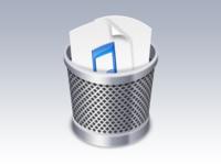 Duplicate Music Deleter (Rebound)