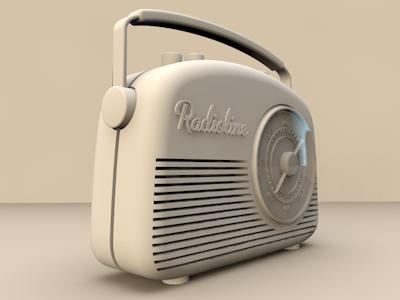 Help/advice with Cinema 4D? help radio retro cinema 4d