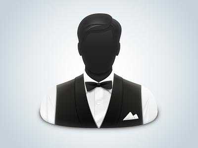 Bartender icon mac software client work