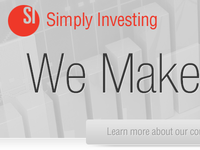 Simply Investing