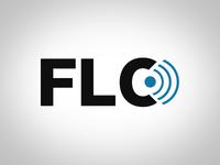 FloSound logo