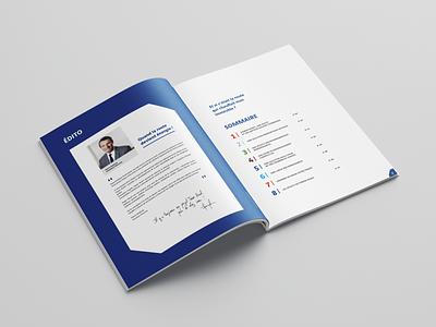POWER ROAD design brand identity branding print agency print book design book