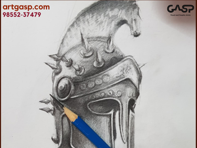 Amazing Artwork Images in Chandigarh by G.A.S.P Art pencil sketch online interior design solutions statue maker in chandigarh sculpture and installation art charcoal pencil drawing artwork art artwork images in chandigarh