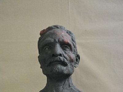 Budget Friendly Statue Making Cost Chandigarh interiordesignsolutions statues sculptures artgasp statuemaker art artwork sculptureandinstallationart statuemakingcostchandigarh