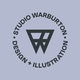 Studio Warburton