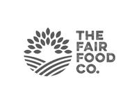 The Fair Food Co.
