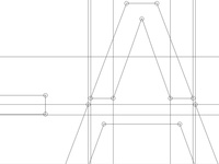 141–A / SVG / Process