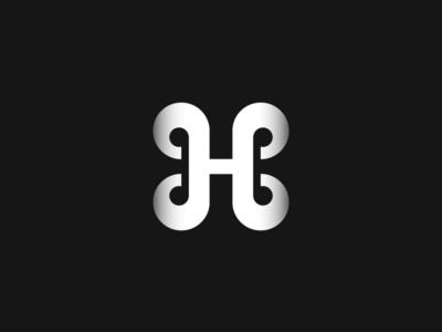 The Humming Box - Branding
