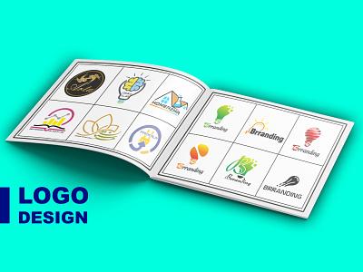 طراحی لوگو ، لوگو تایپ ، تایپوگرافی Logo design, logo typing, ty design ui logotype logo illustration calender poster graphic طراحی گرافیک graphic design