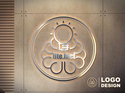 طراحی لوگو ، لوگو تایپ ، تایپوگرافی Logo design, logo typing, ty ui illustration design calender poster logo graphic logotype graphic design طراحی گرافیک