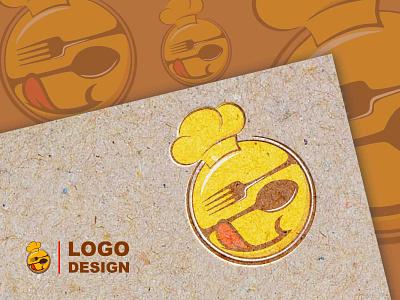 طراحی لوگو ، لوگو تایپ ، تایپوگرافی Logo design, logo typing design ui calender poster logo graphic logotype graphic design طراحی گرافیک illustration