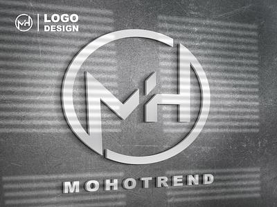 طراحی لوگو ، لوگو تایپ ، تایپوگرافی Logo design, logo typing ui illustration design calender logo poster graphic logotype graphic design طراحی گرافیک