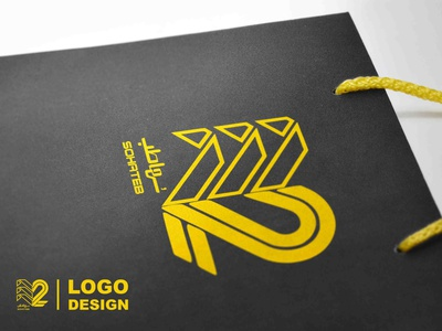 طراحی لوگو ، لوگو تایپ ، تایپوگرافی Logo design, logo typing calender poster logo graphic logotype graphic design طراحی گرافیک design ui illustration