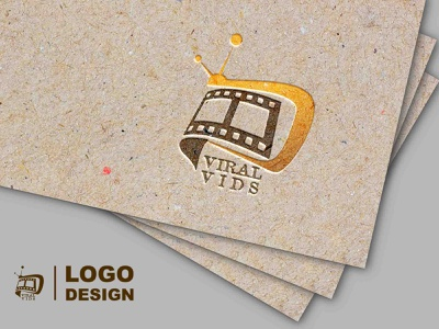 طراحی لوگو ، لوگو تایپ ، تایپوگرافی Logo design, logo typing ui illustration design calender poster graphic logo logotype graphic design طراحی گرافیک