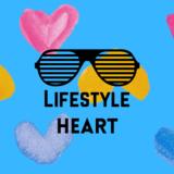 Lifestyle Heart