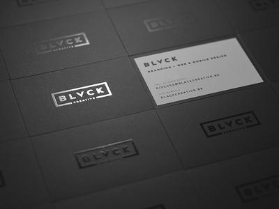Our Business Cards business card print card varnish matt glossy pattern photo typography nexa branding logo