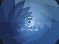 Chromium Comp.