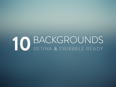 10 Free Blurred Backgrounds: Retina & Dribbble Ready freebie resource blur blurry blurred backgrounds pictures pack wallpapers shot retina warm colors zip download template free 2880x1800 dribbble jpg