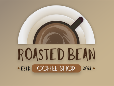 coffee dailylogochallenge