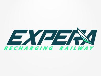 Expera High-Speed Rail