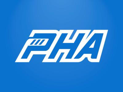 Professional Hockey Association