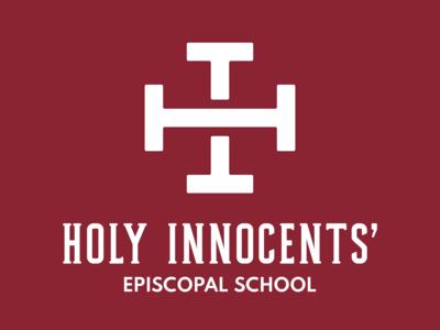 Holy Innocents'
