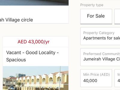 Company Pages dubai jobs motors property company pages dubizzle