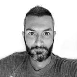 Daniele Volpin