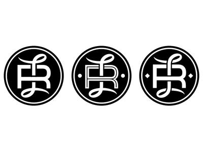 New Monogram